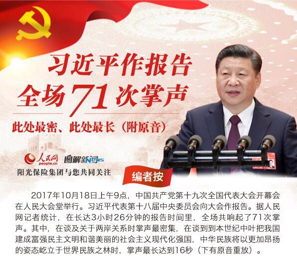新华社评论员:扎实践行新时代党的建设总要求——九论学习贯彻党的十九大精神